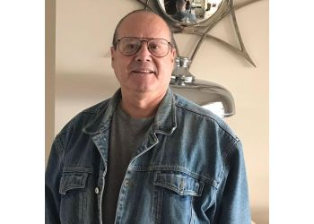 Cincinnati psychologist Dr. Terry R. Schwartz, Psy.D