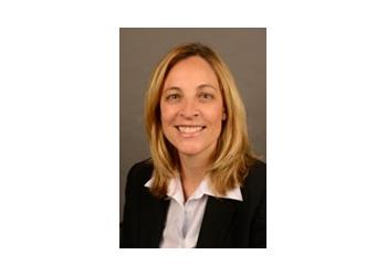 Boston ent doctor Tessa A Hadlock, MD