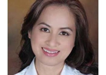 Garden Grove gynecologist Dr. Thanh-Mai Trinh, MD