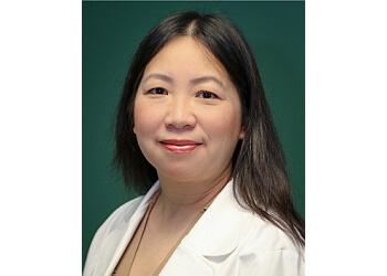Santa Ana ent doctor Dr. Thanh Nguyen, MD