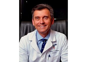 Elk Grove cosmetic dentist Dr. Theodore H Ionescu, DDS