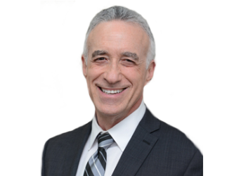 Chicago cosmetic dentist Dr. Theodore M. Siegel, DDS, PC