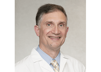 Lowell cosmetic dentist Dr. Theodore N. Pappey, DMD