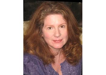 Fort Worth psychologist Dr. Theresa Kellam, Ph.D