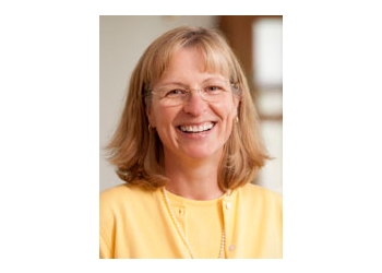 Tacoma gynecologist Theresa L Froelich, DO, FACOG