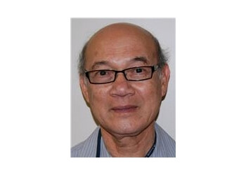 Dr. Thira Kunakorn, MD