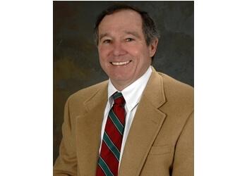 Columbus plastic surgeon Thomas A. Cochran, Jr., MD