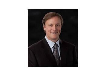 Dr. Thomas Bender, MD
