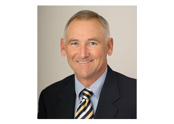 Santa Rosa orthopedic Dr. Thomas C. Degenhardt, MD