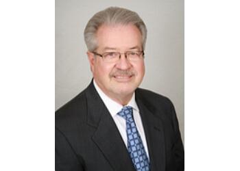 Fullerton gynecologist Dr. Thomas C. Hughes, MD