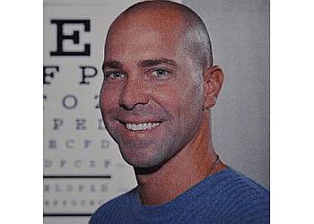 West Palm Beach pediatric optometrist Dr. Thomas C. Schroeder, OD