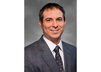 Providence cosmetic dentist Dr. Thomas Depetrillo, DMD