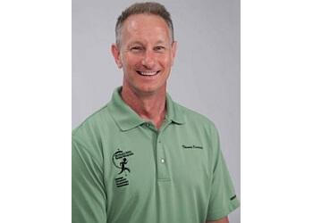 Huntington Beach chiropractor Dr. Thomas Duddey, DC