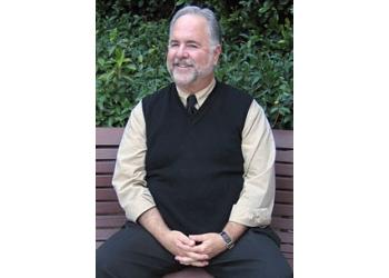 San Francisco psychologist Dr. Thomas Ervin, Ph.D