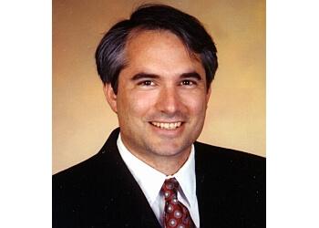 Visalia dermatologist Thomas F. Cook, MD