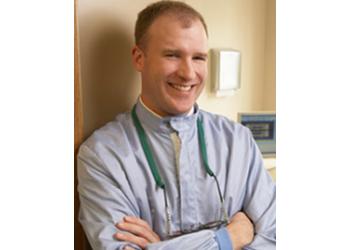 Seattle dentist Dr. Thomas F McKenny, DDS