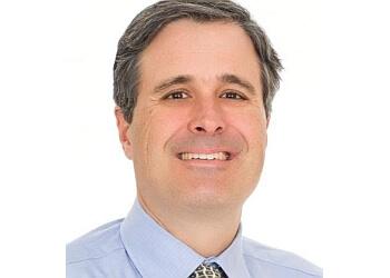 Winston Salem gynecologist Thomas G. Valaoras, MD