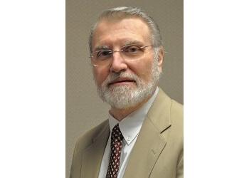 Waterbury endocrinologist Dr. Thomas Gniadek, MD