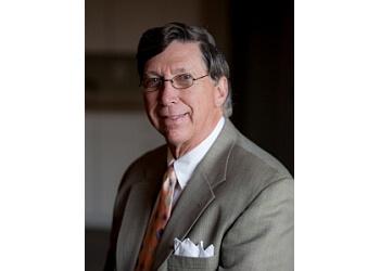 Dr. Thomas H. Cawthon, MD, FACS