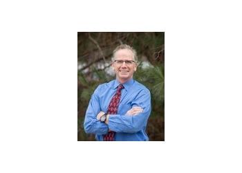 Manchester chiropractor Dr. Thomas H. Pratt, DC, CCSP, FICC