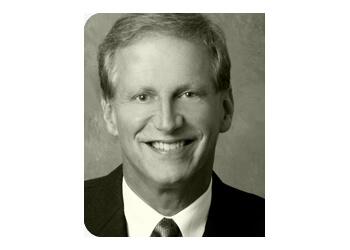 Honolulu orthopedic Thomas J. Kane, III, MD