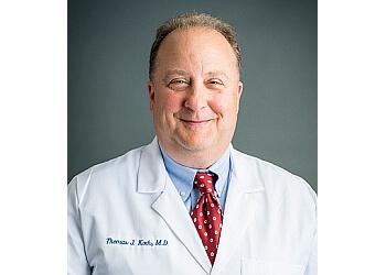 Allentown ent doctor Thomas J. Koch, MD, FACS - SPECIALTY PHYSICIAN ASSOCIATES