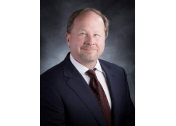 Huntsville pain management doctor Thomas J Kraus, DO, MBA, DAAPM