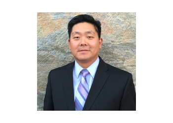 Dr. Thomas Kang, MD