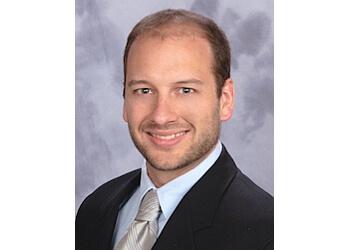 Aurora chiropractor Dr. Thomas Kinsella, DC