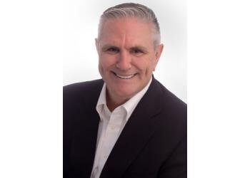 Ann Arbor chiropractor Dr. Thomas Klapp, DC