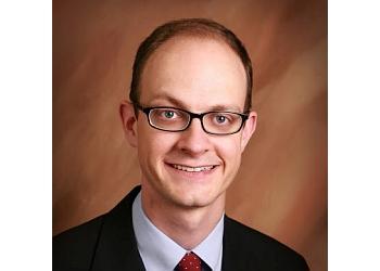 Salt Lake City neurologist Thomas L. Lombardi, MD