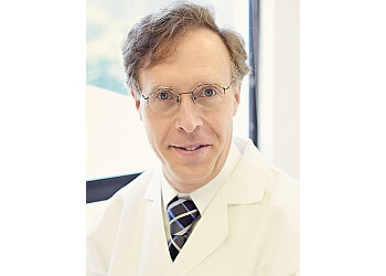 Worcester dermatologist Thomas L. Rosenfeld, MD