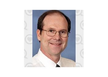 Las Vegas cardiologist Thomas Lambert, MD