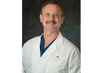 Dr. Thomas M. Hart, MD