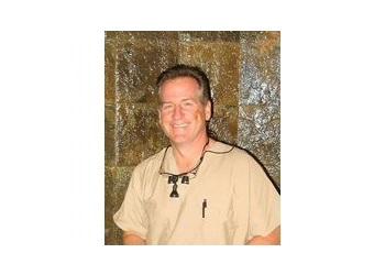 Glendale dentist Dr. Thomas M. Mack, DDS