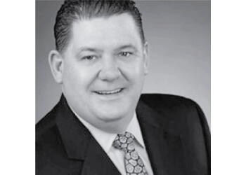 Phoenix dentist Thomas M Mattern, DDS