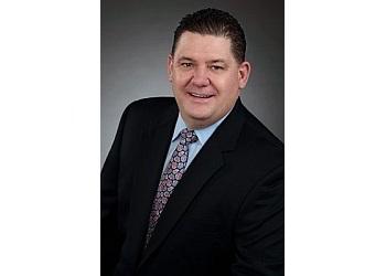 Phoenix dentist Dr. Thomas Mattern, DDS