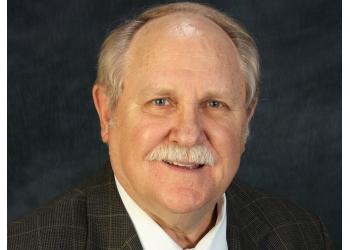 Rochester dermatologist Thomas O. McMeekin, MD
