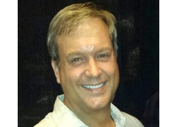 Birmingham cosmetic dentist Dr. Thomas P. Cosgrove, DMD
