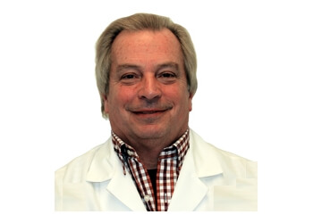 Yonkers primary care physician Dr. Thomas R. Apuzzo, MD