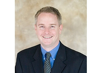 St Louis urologist Dr. Thomas S. Sommers, MD