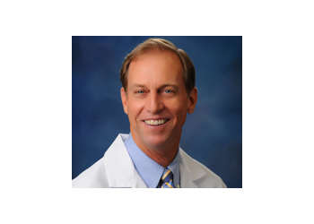 St Petersburg dentist Dr. Thomas V. Klement, DMD
