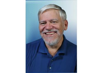 Charlotte dentist Dr. Thomas W. Armstrong, DMD