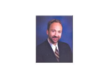 Fullerton neurologist Dr. Thomas W. Ela, MD
