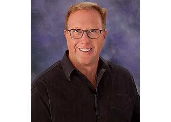 Omaha orthodontist Dr. Thomas Weber, DDS