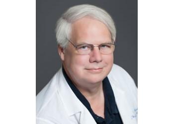Amarillo primary care physician Thomas S. Winston, MD