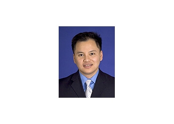 Dr. Thuong Vo, MD Santa Clarita Pain Management Doctors