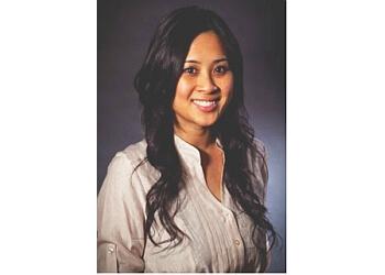 McKinney chiropractor Dr. Thuy Nguyen, DC