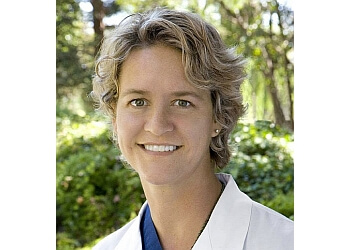 Torrance orthopedic Dr. Tiffany Rogers, MD