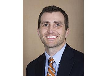 Roseville ent doctor Tim A Fife, MD